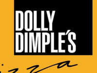 Dolly-dimple-spotlisting