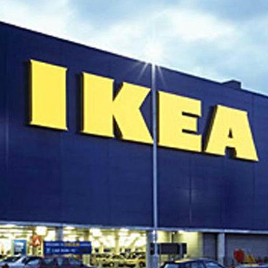 ikea sørlandet kart IKEA Sørlandet   åpningstider, adresse, telefonnummer ikea sørlandet kart