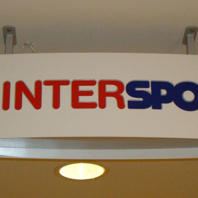 Intersport Åpningstider